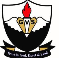 Grenville Schools